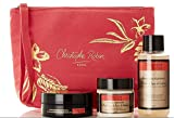 Christophe Robin Regenerating Hair Ritual Travel Kit