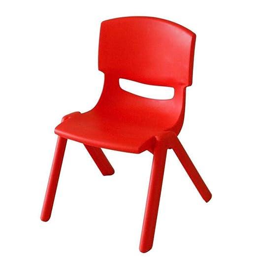 Pupitre de niño Tabla heces niño mesas sillas infantiles for bebés ...