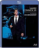 Harry Connick, Jr.: In Concert on Broadway [Blu-ray]