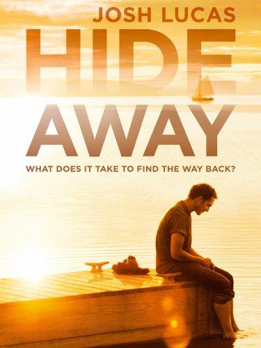 - Hide Away