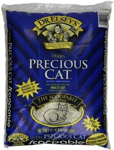 2-pack-precious-cat-ultra-premium-clumping-cat-litter-18-pound-bag