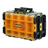 (USA Warehouse) NEW DEWALT 22 in. Tough System Case