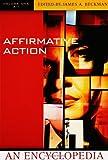 Affirmative Action, James A. Beckman, 0313330239