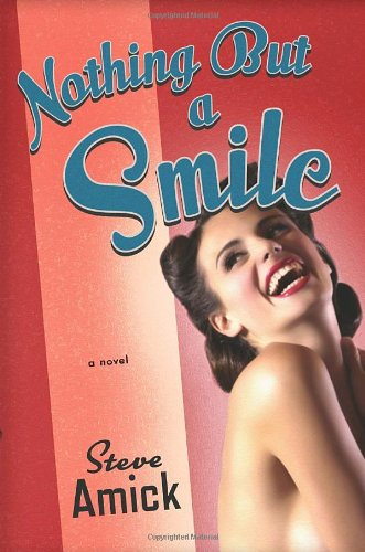 Download Nothing but a Smile: A Novel pdf
