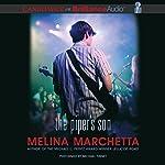 The Piper's Son | Melina Marchetta