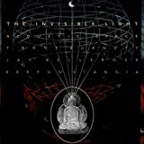 The Invisible Light: Acoustic Space [2 LP]