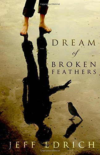 Download Dream of Broken Feathers pdf epub