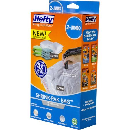 hefty-shrink-pak-new-bags-storage-sealing-vacuum-seal-bags-2-jumbo-bags