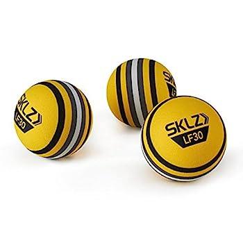 SKLZ LF30 Limited Golf Practice Balls
