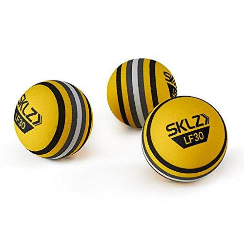 SKLZ LF30 Limited Practice Balls