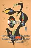 Infinitas, Carlos T. Mock, 1888205385