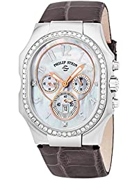 Philip Stein Classic Ladies Watch 23DDFMOPAPRS