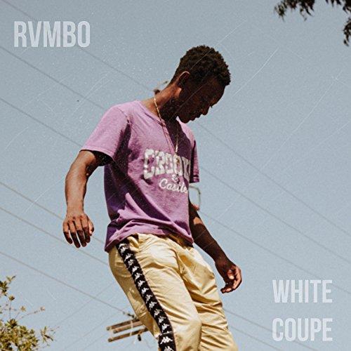 White Coupe [Explicit]