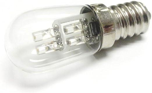 Amazon.com: G7 Power Beatty foco de luz de ledes 0.36 Watt ...