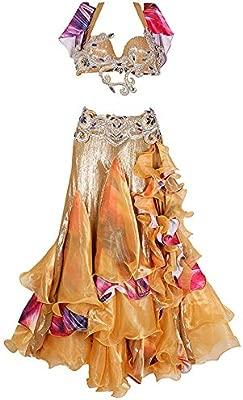 Baile de disfraces para mujeres Para mujer traje de la danza ...