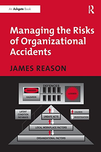 Free download managing the risks of organizational accidents read free download managing the risks of organizational accidents read full online by james reason p7d66n59p9 fandeluxe Choice Image