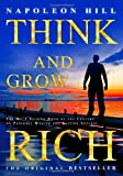 Think and Grow Rich, Napoleon Hill, 1441435506
