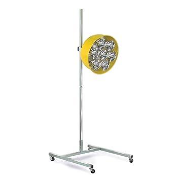 Infratech 14 2505 120 Volt Heat Lamp