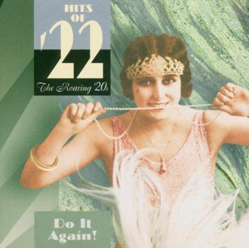Roaring Twenties: Hits of 22 - Do It Again by Asv Living Era