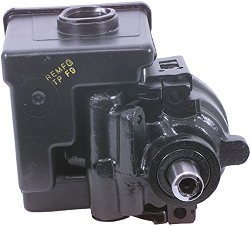 (Cardone 20-41832 Remanufactured Domestic Power Steering Pump )