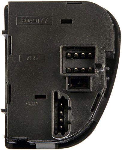 Buy dorman 901-061 transmission transfer case switch