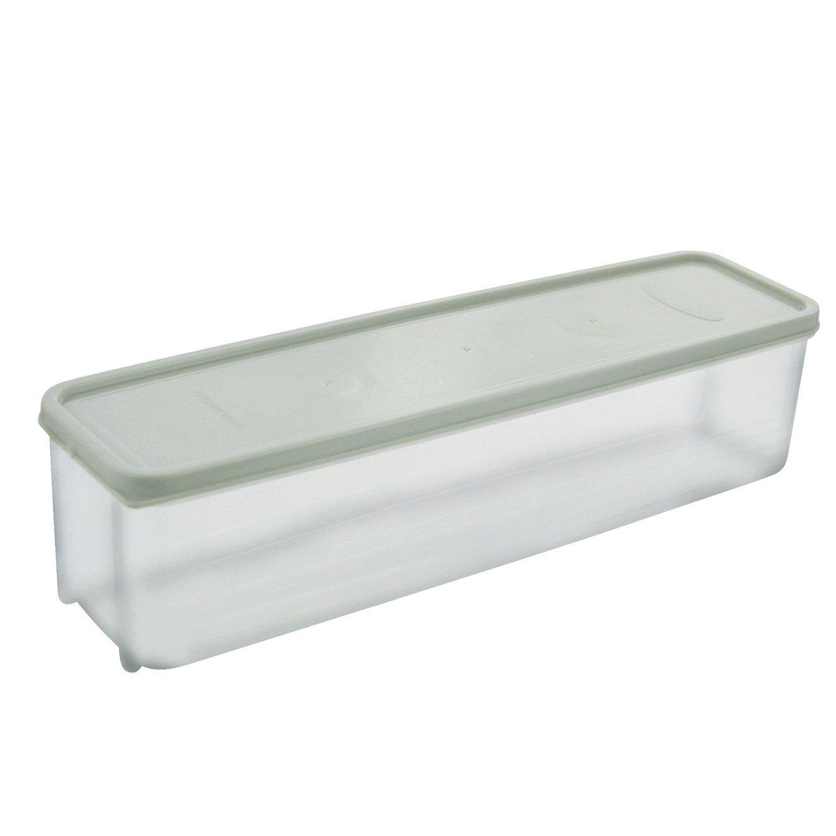 Guardians Pasta Box Kitchen Refrigerator Noodle Box Plastic Cover Food  Storage Container
