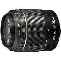 PENTAX DA50-200mm/4-5.6ED WR DA50-200mm/4-5.6ED WR