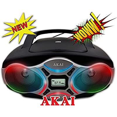 akai-cd-am-fm-portable-boombox-ce2016