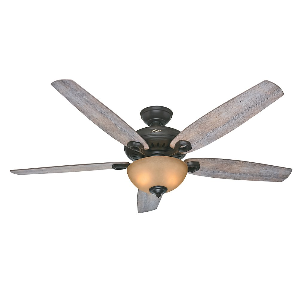 indoor fan ceiling aire gm gun fans minka metal inch raptor product
