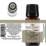 Plant Therapy Organic Egyptian Geranium Essential