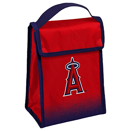 Angels Gift Bag - 4