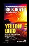 Yellow Bird, Rick Boyer, 0804110360