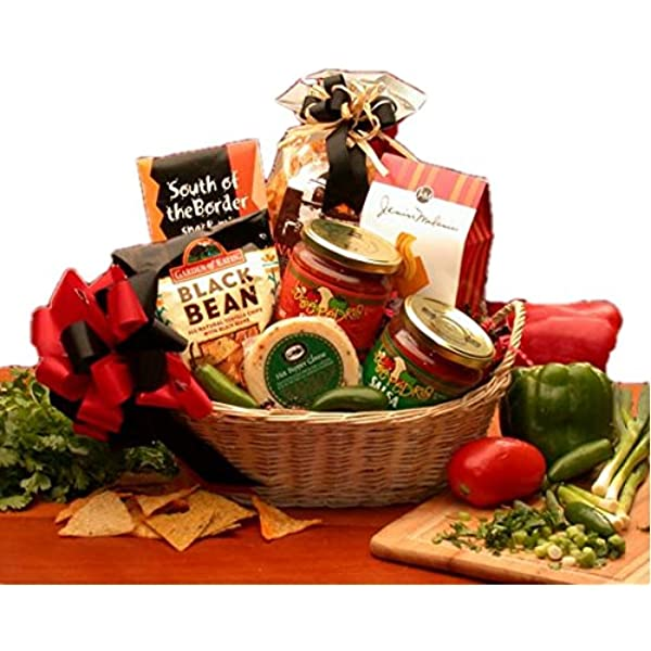 Mexican Candy Friendship Gift Corporate Gift ideas Thinking of You Gift Thank you Gift Box Care Package