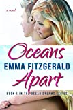 Bargain eBook - Oceans Apart