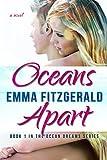 Bargain eBook - Oceans Apart