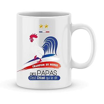papas contre filles datant tasse de café qui est 5ème harmonie datant