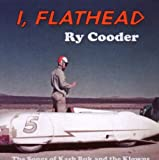 I Flathead