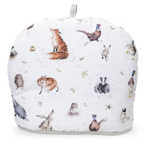 Pimpernel - Wrendale Animals - Tea Cosy