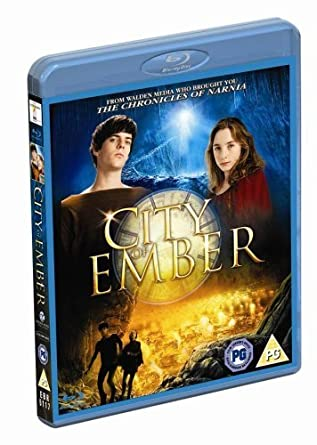 watch city of ember full movie online free