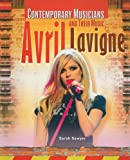 Avril Lavigne, Sarah Sawyer, 1435851285