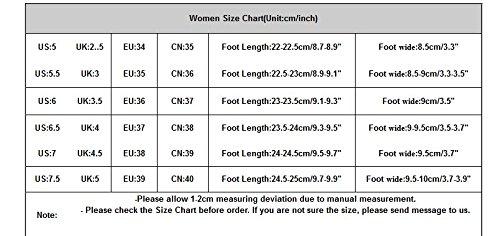 Amiley Vente Chaude Femmes Hiver Chaussures Chaudes Femmes Hiver Bottes Mi-mollet Bottes De Neige Noir