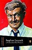 Extraordinary Canadians: Stephen Leacock