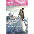 The Prince's Convenient Proposal (Harlequin Romance Large Print)