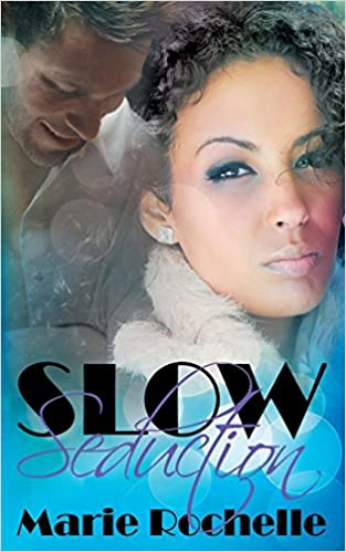 Slow Seduction