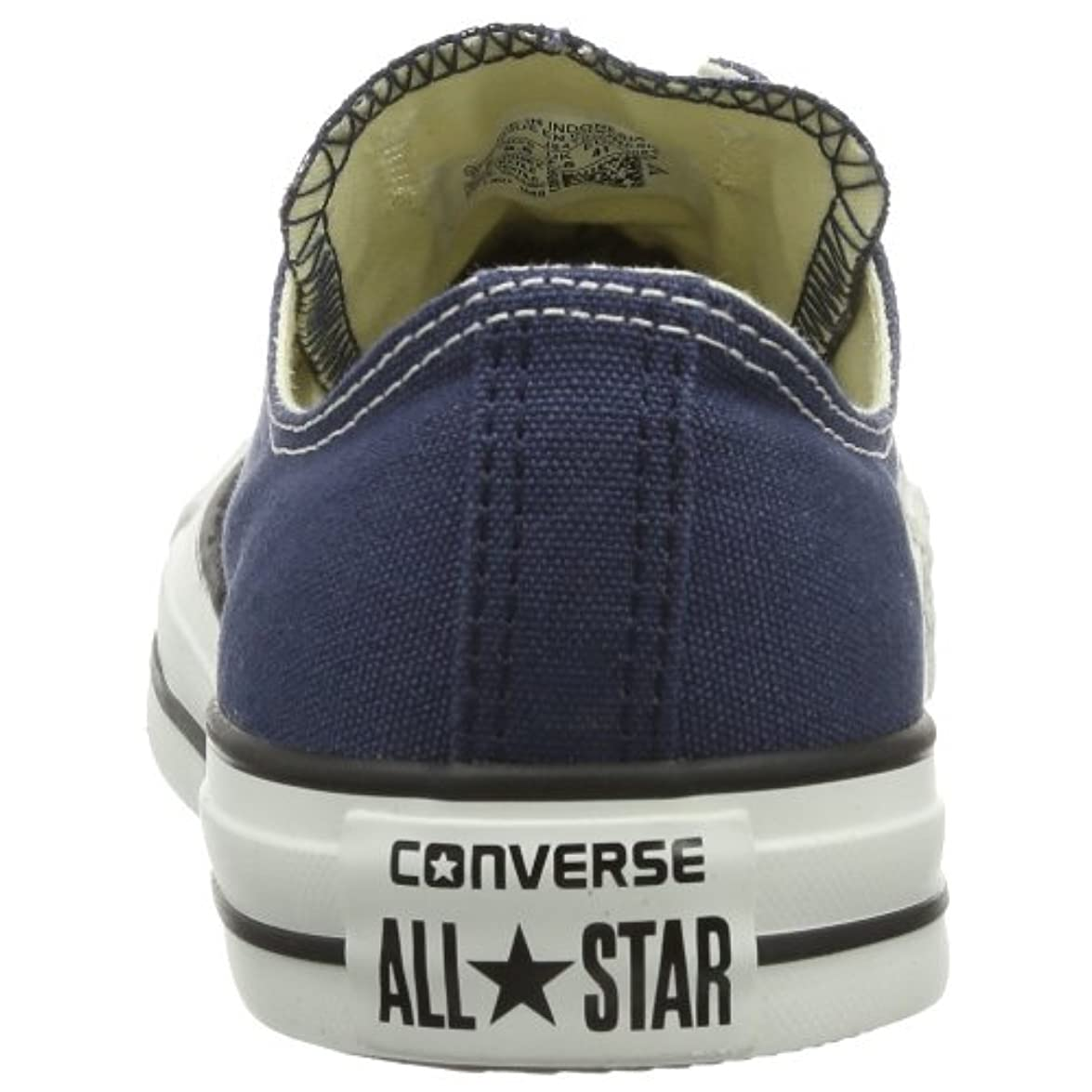 Converse Chuck Taylor All Star Seasonal Pantofole Donna