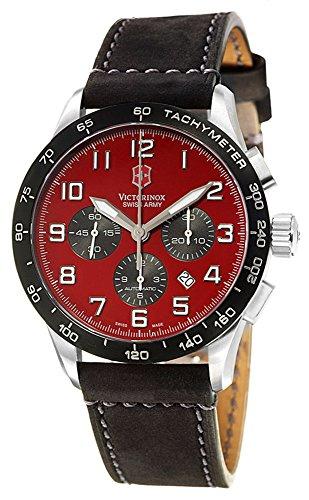Victorinox-Swiss-Army-Professional-AirBoss-Mens-Automatic-Watch-24785-1