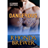 Dangerous Therapy: O'Connor Brothers (Volume 1)