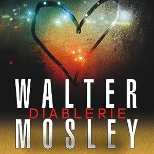 Diablerie Audiobook