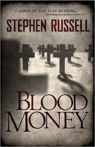 Read Online Blood Money (Paperback) - Common pdf