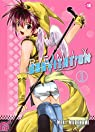 Gravitation Remix